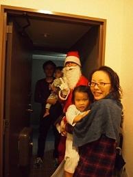 メリークリスマス_e0010955_1039484.jpg