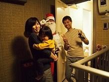 メリークリスマス_e0010955_10423796.jpg