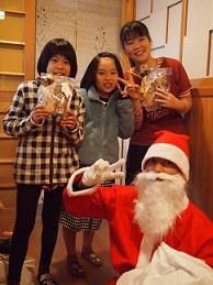 メリークリスマス_e0010955_11354094.jpg