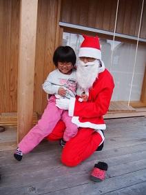 メリークリスマス_e0010955_11355033.jpg