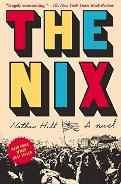 The Nix_b0087556_19264485.png