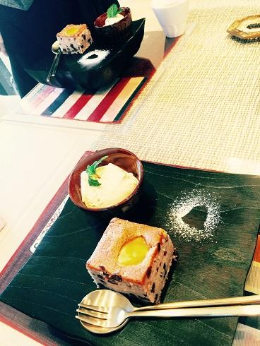 我が家の韓国料理教室 クリスマスクラス_b0060363_11393874.jpg