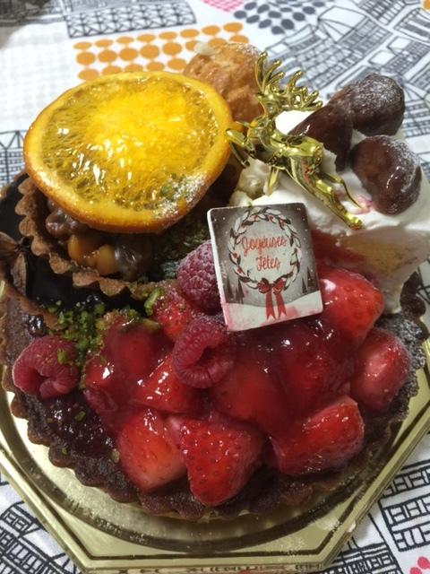 満足いく美味しさ!!!_a0272765_18313141.jpg