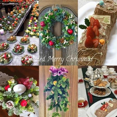 遅ればせながらメリークリスマス_e0260071_23591148.jpg