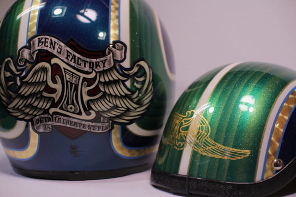 Helmet & engraving_d0074074_14031168.jpg