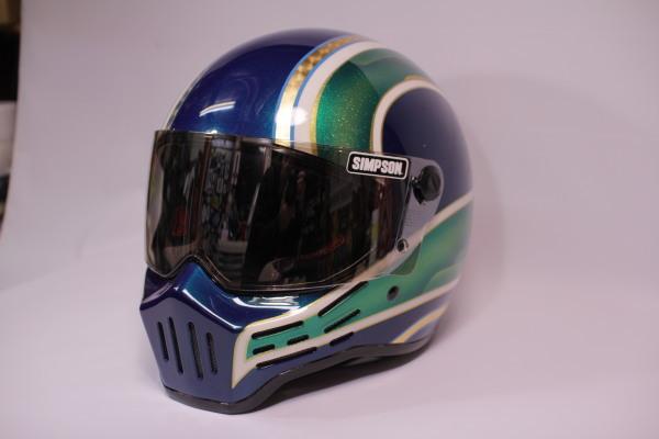 Helmet & engraving_d0074074_14032770.jpg
