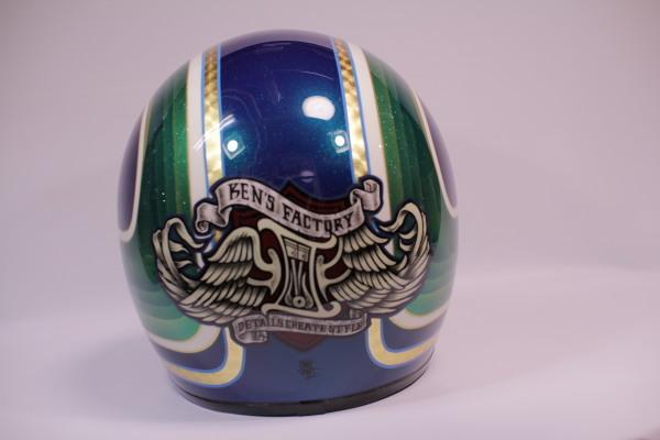 Helmet & engraving_d0074074_14033209.jpg