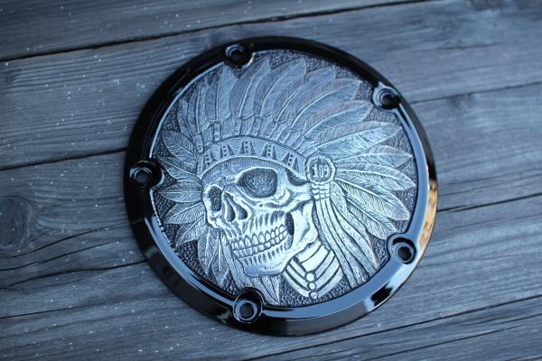 Helmet & engraving_d0074074_14060398.jpg