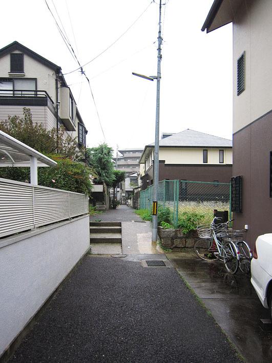 芦屋市の住宅プロジェクトがスタートしました_a0212380_17280844.jpg
