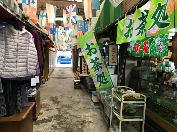 川崎 小向マーケット、亀甲マーケット_a0163788_2110256.jpg