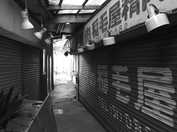 川崎 小向マーケット、亀甲マーケット_a0163788_21162525.jpg