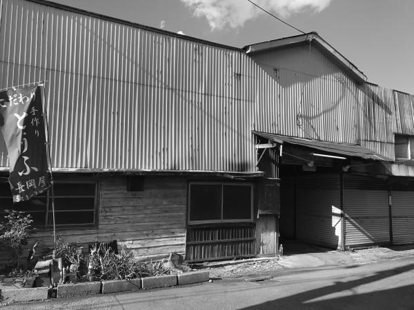 川崎 小向マーケット、亀甲マーケット_a0163788_217518.jpg