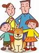 【移動先募集】センター(支所)収容犬(12/25訪問)_f0242002_01194627.jpg