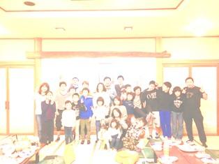 サンタ忘年会_a0128408_14465377.jpg
