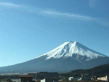 今年の冬至は富士山でスタート_c0125114_19573633.jpg