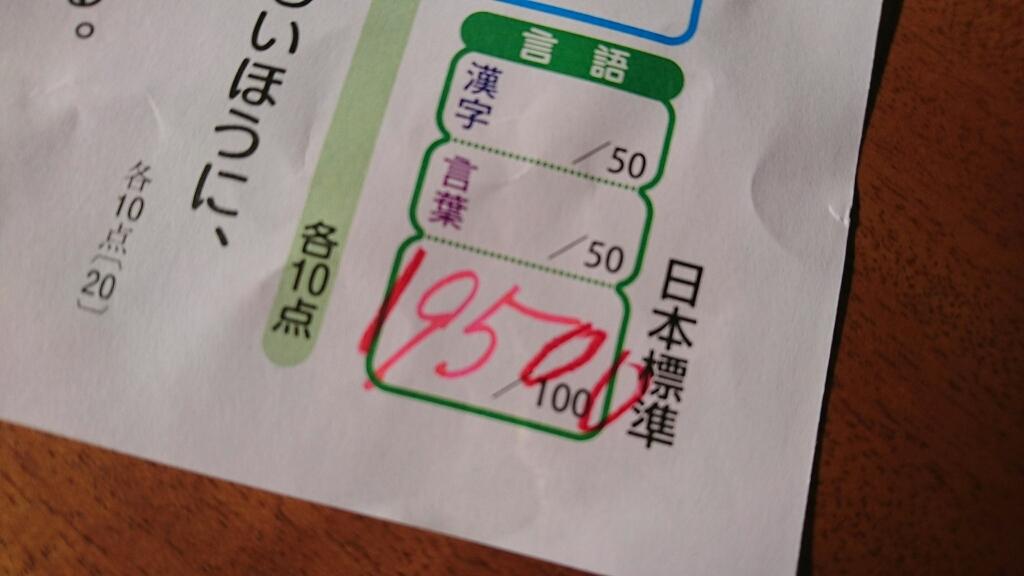 f0354827_19045815.jpg