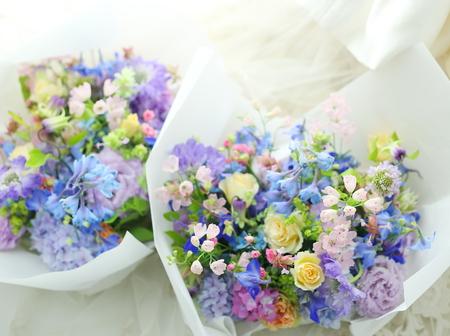 ご両親への贈呈花、花束の価格の目安について_a0042928_1995563.jpg