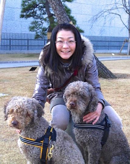 「犬についてのよもやまセミナー」開催のお知らせ_c0099133_7334062.jpg