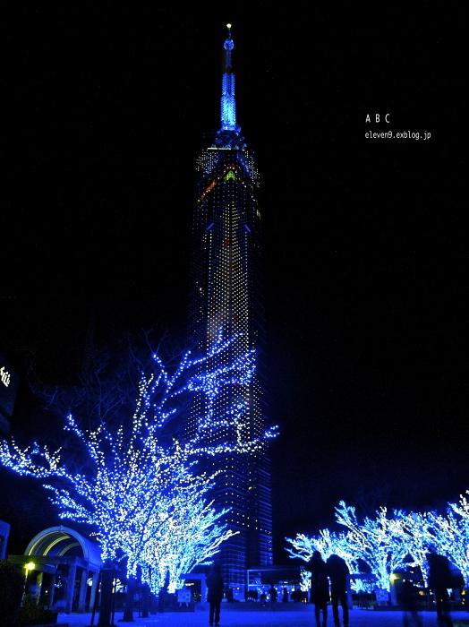 福岡タワー_f0315034_14153991.jpg