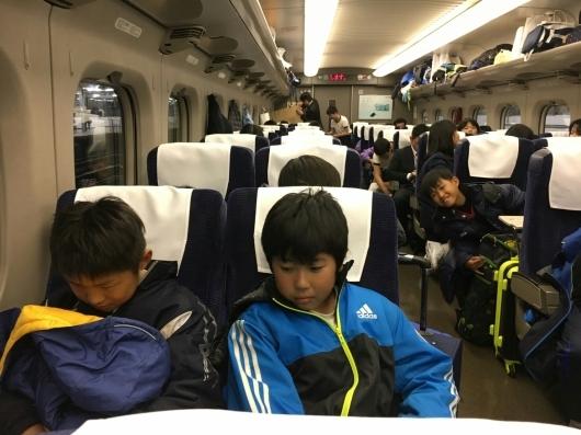 U12    ⚽ジュビロ磐田主催 ジュニアユース ウインターカップ U12_f0138335_19252558.jpg