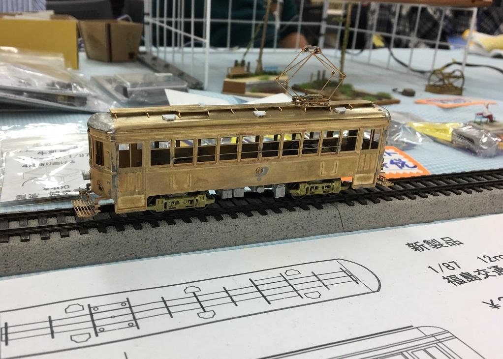 さいたま鉄道模型フェスタにお越しくださいまして、ありがとうございました_f0366539_17402364.jpg