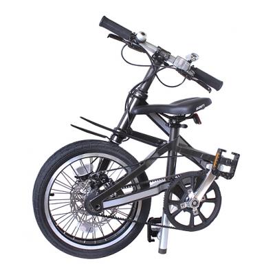 カーボンライト・フォールディングバイク_d0147944_1924953.jpg