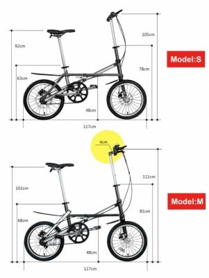 カーボンライト・フォールディングバイク_d0147944_1931131.jpg