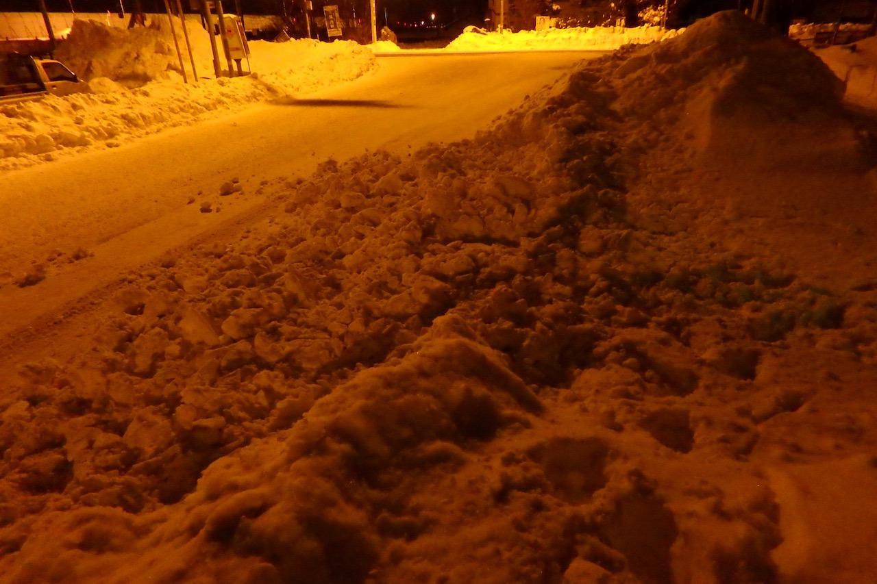 僕たちの雪かき戦争2016_e0159646_2491266.jpg