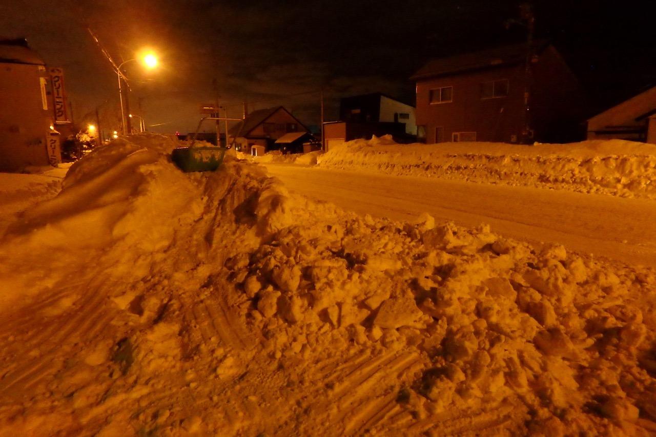 僕たちの雪かき戦争2016_e0159646_2532447.jpg