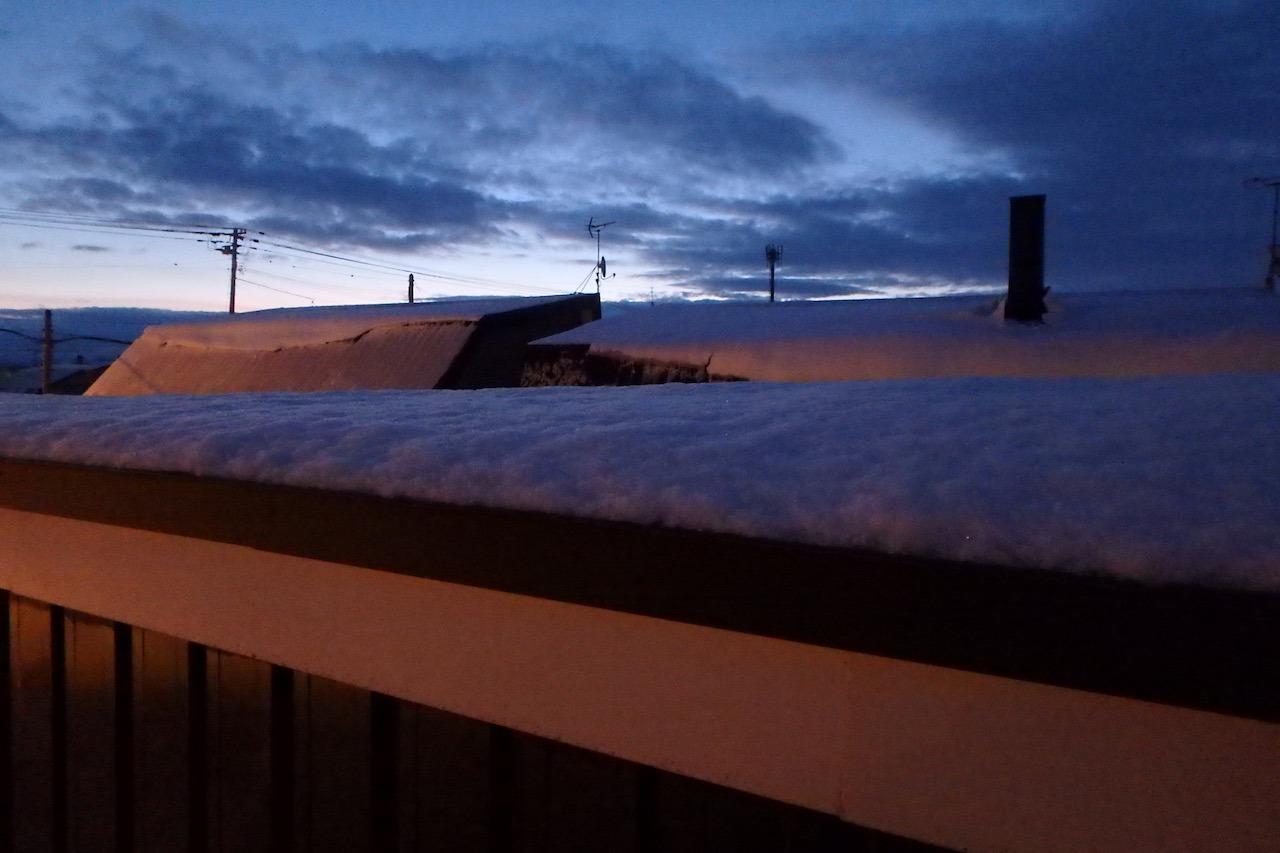 僕たちの雪かき戦争2016_e0159646_3182534.jpg