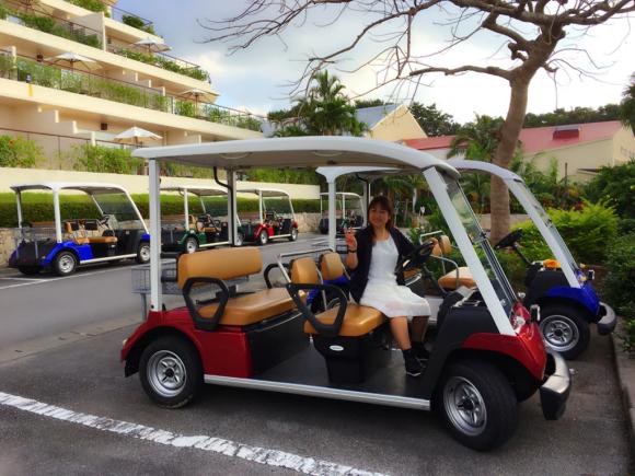 沖縄Trip‼️エンジョイ カヌチャ_e0292546_21205725.jpg