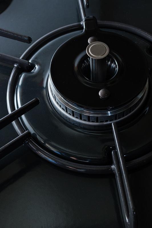 新しいガステーブル_a0003650_21154963.jpg