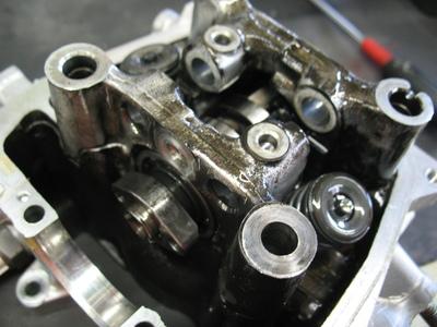 PCX エンジン_e0114857_1847979.jpg