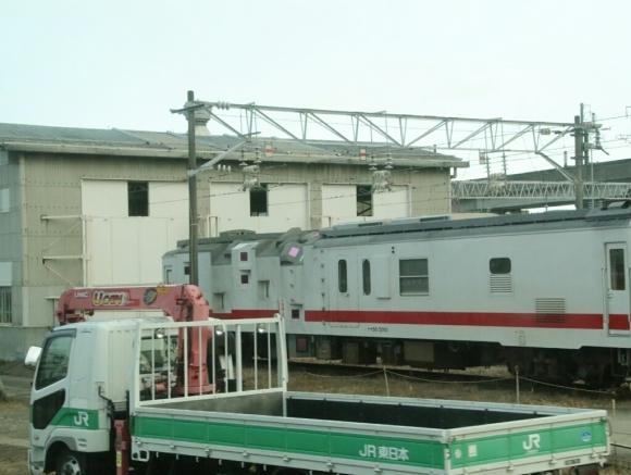 仙台駅から石巻駅まで_d0202264_18124718.jpg