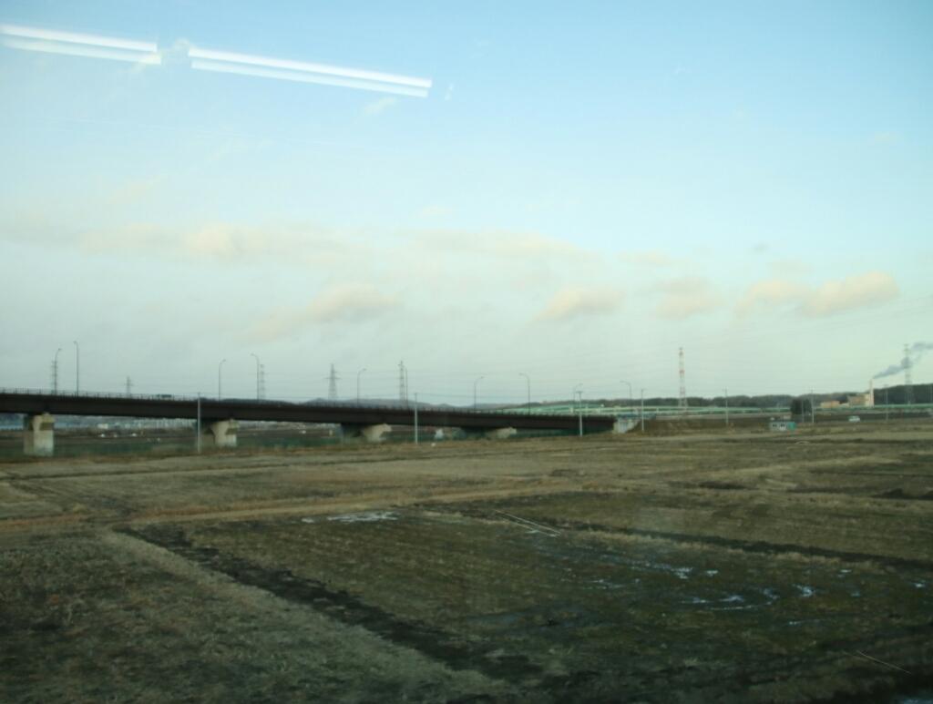 仙台駅から石巻駅まで_d0202264_18125593.jpg