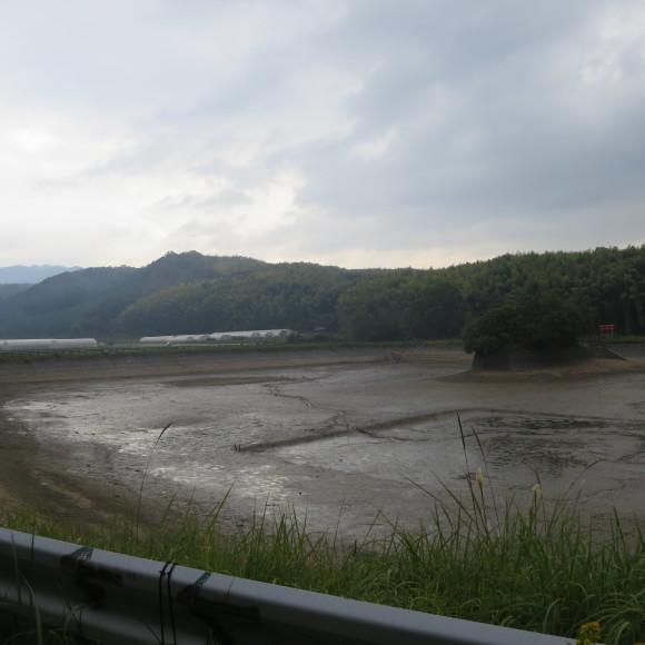 山の辺の道(北)を奈良から天理まで歩いた話3_c0001670_21243812.jpg