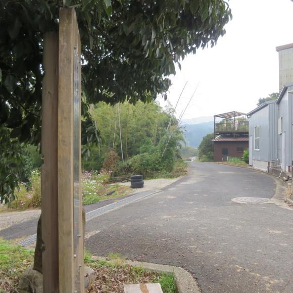 山の辺の道(北)を奈良から天理まで歩いた話3_c0001670_21244717.jpg