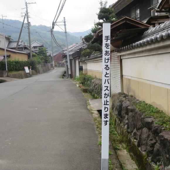 山の辺の道(北)を奈良から天理まで歩いた話3_c0001670_21253424.jpg