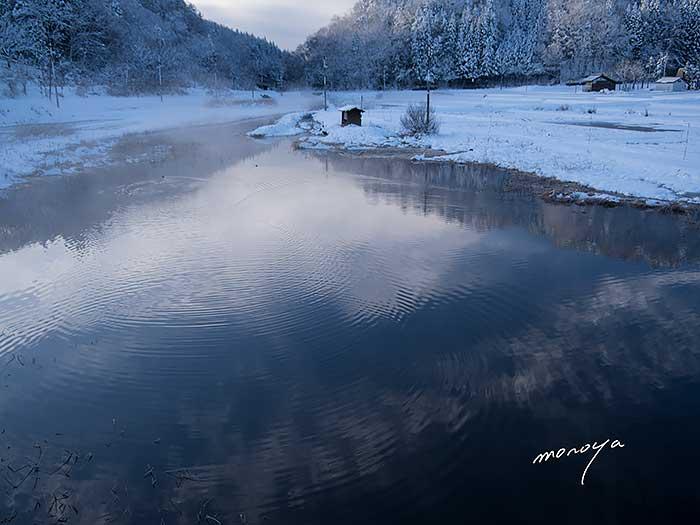 中綱湖_c0085877_637401.jpg