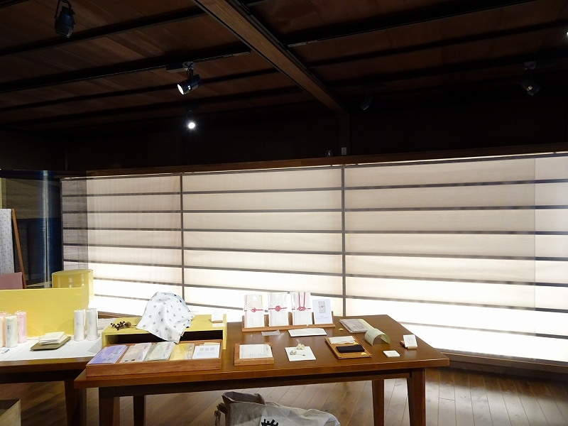 ■松井機業さんのイベント■_e0188083_13463048.jpg