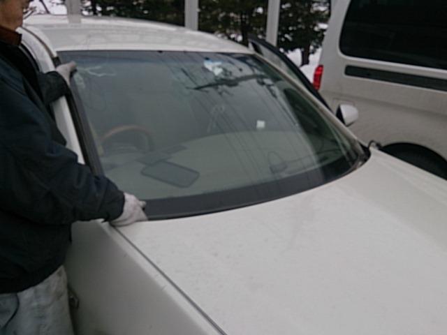 ★2016年ラスト営業ッ!BMW&エルグランドご成約!(^^)/★(白石店)_c0161601_1151119.jpg