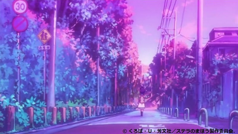 e0304702_20142615.jpg