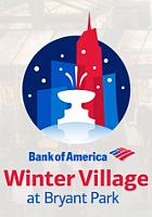 ブライアント・パークのスケートリンク2016 #WinterVillage_b0007805_044142.jpg