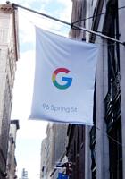 グーグルのポップアップストアMade by Google Google Home編_b0007805_21253765.jpg