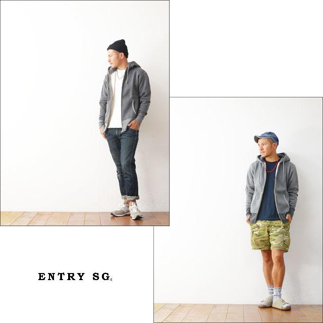 ENTRY SG[エントリーセスジー] VALUES【H1408ZL】MEN\'S_f0051306_16314973.jpg