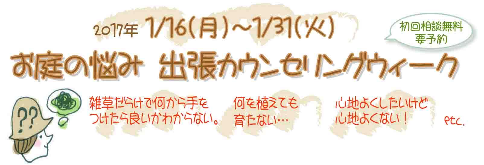 a0139007_17113572.jpg