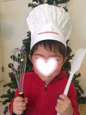 Petit Chef _c0097611_23563279.jpg