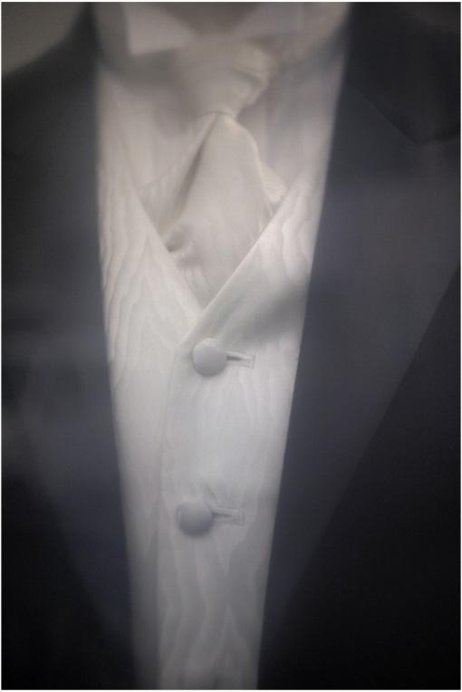 b0226423_0124617.jpg
