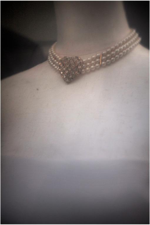 b0226423_012522.jpg