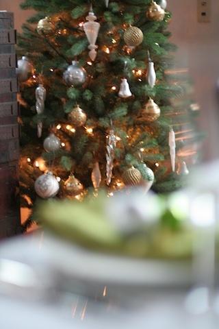 【クリスマスレッスンレポート】_d0170823_14033808.jpg